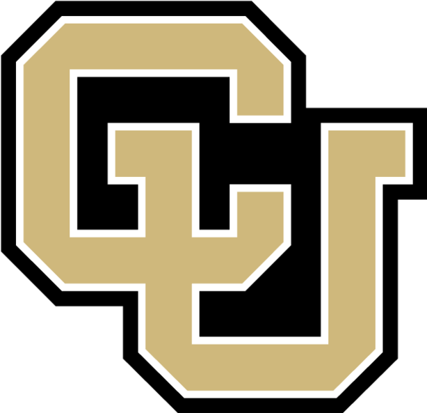Colorado_Buffs_alternate_logo